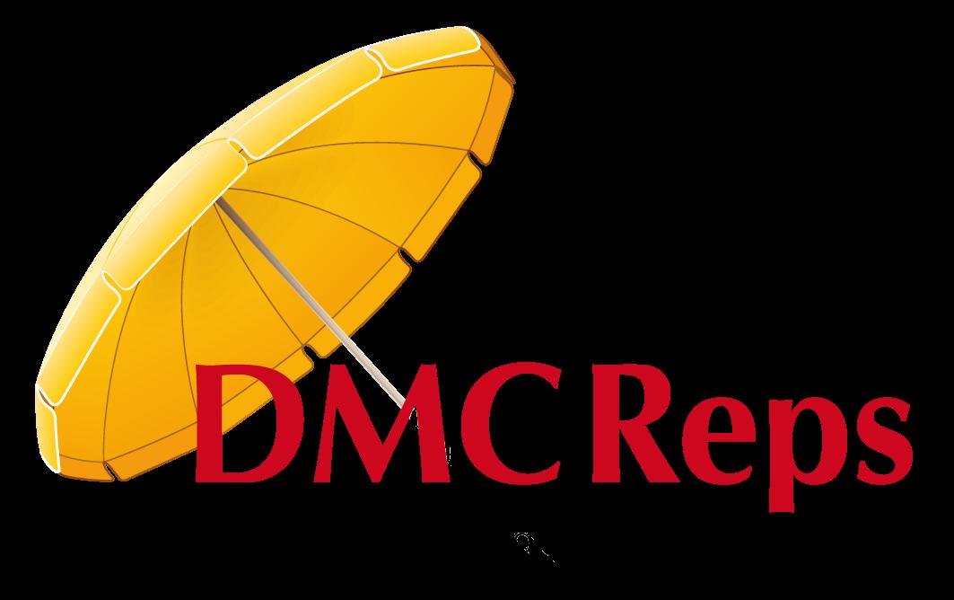 DMC Reps